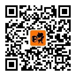 晓慧中小学资源网